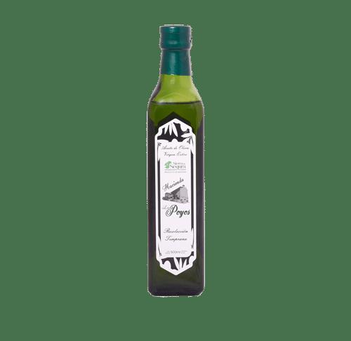 Botella-de-aceite-de-oliva-virgen-hacienda-poyos